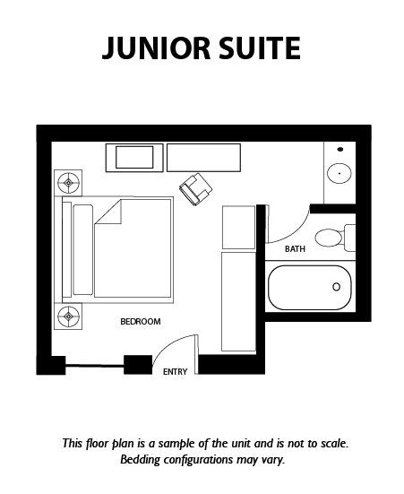 Vvoaxaca Juniorsuite Casa Divina Oaxaca Oaxaca Raintree Vacation Club On Hotel Room With Kitchenette Floor Plans